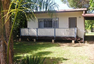 113a Coonowrin Rd, Glass House Mountains, Qld 4518