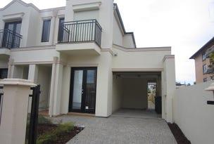 36 Nile Street, Glenelg, SA 5045