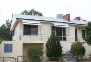 4 Droubalgie street, Narrabri, NSW 2390