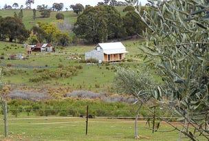 370 Millsvale Road, Fullerton, NSW 2583