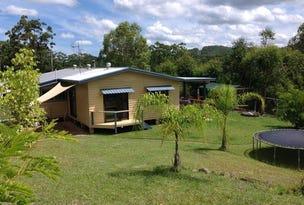 603 Wootton Way, Bulahdelah, NSW 2423