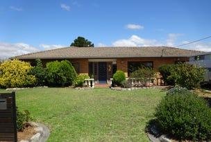42 Rowan Ave, Uralla, NSW 2358