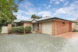 3/2 Station Street, Thirroul, NSW 2515