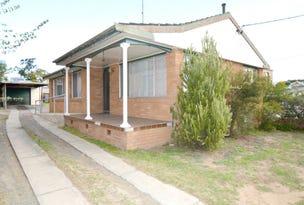 17 Andrew Street, Singleton, NSW 2330