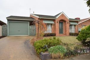 6B Violet Court, Wangaratta, Vic 3677