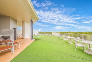 43/5 Links Court, Woorim, Qld 4507