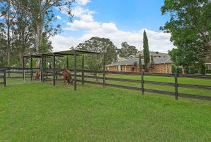 157 Grose River Road, Grose Wold, NSW 2753