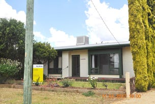24 Bullecourt Street, Cootamundra, NSW 2590