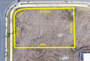 Lot 4115 CNR of Blain & Bilson Road, Spring Farm, NSW 2570