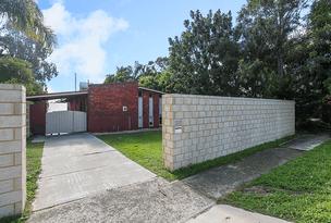 287 Curtin Avenue, Cottesloe, WA 6011