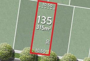 Lot 135, Hume Drive, Plumpton, Vic 3335