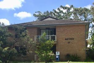 1/17 Coorilla Street, Hawks Nest, NSW 2324