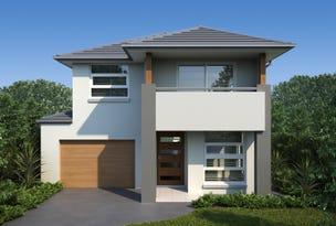 Lot 9241 (11) Pancium Street, Willowdale, Denham Court, NSW 2565