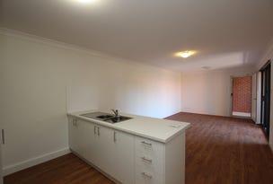 Unit 2, 55 Wheatley Street, Gosnells, WA 6110