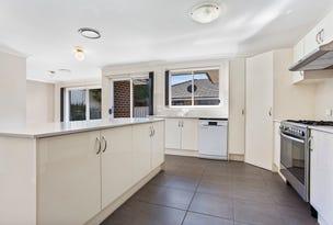 66 Budgeree Drive, Aberglasslyn, NSW 2320