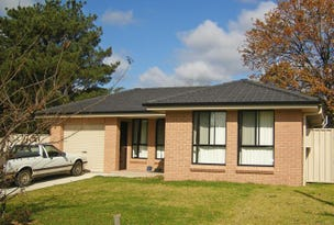5 Linda Street, Hill Top, NSW 2575