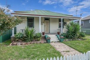 10 Frederick Street, Singleton, NSW 2330