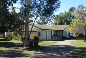 84 Tandarra Serpentine Road, Tandarra, Vic 3571