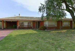 6 Newman Close, Cooloongup, WA 6168