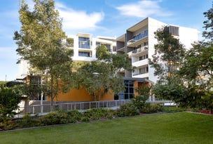 755/7 Hirst Street, Arncliffe, NSW 2205