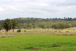 lot 22 Locke Lane, Nanango, Qld 4615