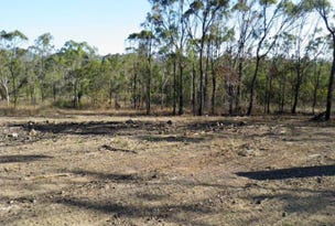 Lot  15 Colyer Court, Ironpot, Qld 4701