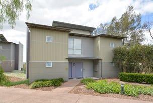 Villa 39 Golden Door Resort, Pokolbin, NSW 2320