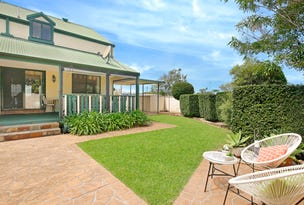 24 Cleverdon Crescent, Figtree, NSW 2525
