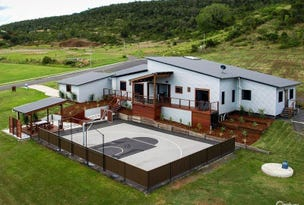 Gowrie Junction, address available on request
