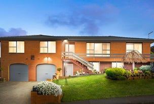 2 Ulinga Avenue, Ulverstone, Tas 7315