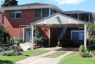 62 Ravenswood Street, Bega, NSW 2550