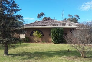 74 Cobram St, Berrigan, NSW 2712