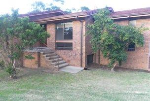 14 Leguna Crescent, Forster, NSW 2428
