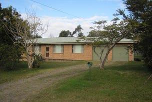 2A Casuarina Court, Sandy Beach, NSW 2456