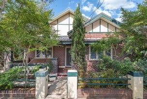 90 Tramway Street, Rosebery, NSW 2018