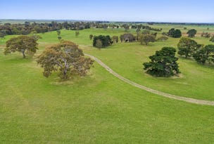 Lot 204 Tawarri Estate, Teesdale, Vic 3328