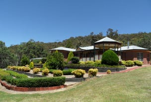 26168 New England Highway, Stanthorpe, Qld 4380