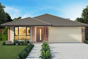 Lot 1616 Amos Road, North Rothbury, NSW 2335