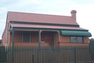 1 Delprat Terrace, Whyalla, SA 5600