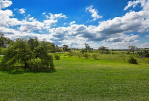 L1 Birdsong Court, Gowrie Junction, Qld 4352