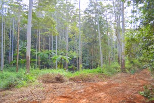 Lot 1 Willetts Rd, Bellthorpe, Qld 4514