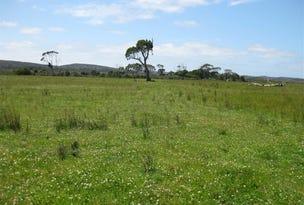 . Harcus River Road, Montagu, Tas 7330
