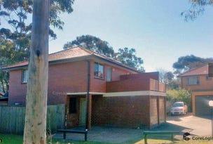22-24 Wassell Street, Matraville, NSW 2036