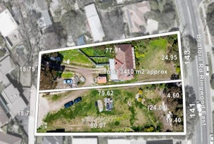 141-143 Bedford Road, Ringwood East, Vic 3135