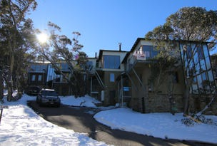 1/11 Chamois Road, Mount Buller, Vic 3723