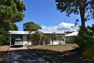 33 Buccaneer St, South Mission Beach, Qld 4852