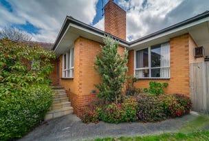 7 Yarran Grove, Bayswater, Vic 3153