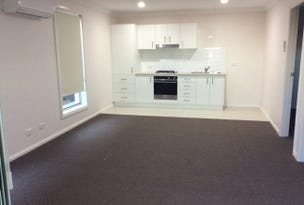 22b Barber Street, Kootingal, NSW 2352