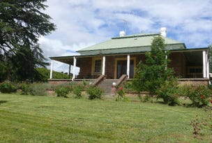 21 Fell Timber Road, Carcoar, NSW 2791
