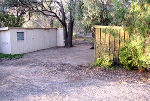 Lot 27 River Drive, Blanchetown, SA 5357